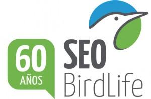 logo_60-aniversario_baja-600x461
