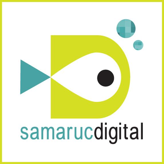 Logo-samarucdigital.jpg