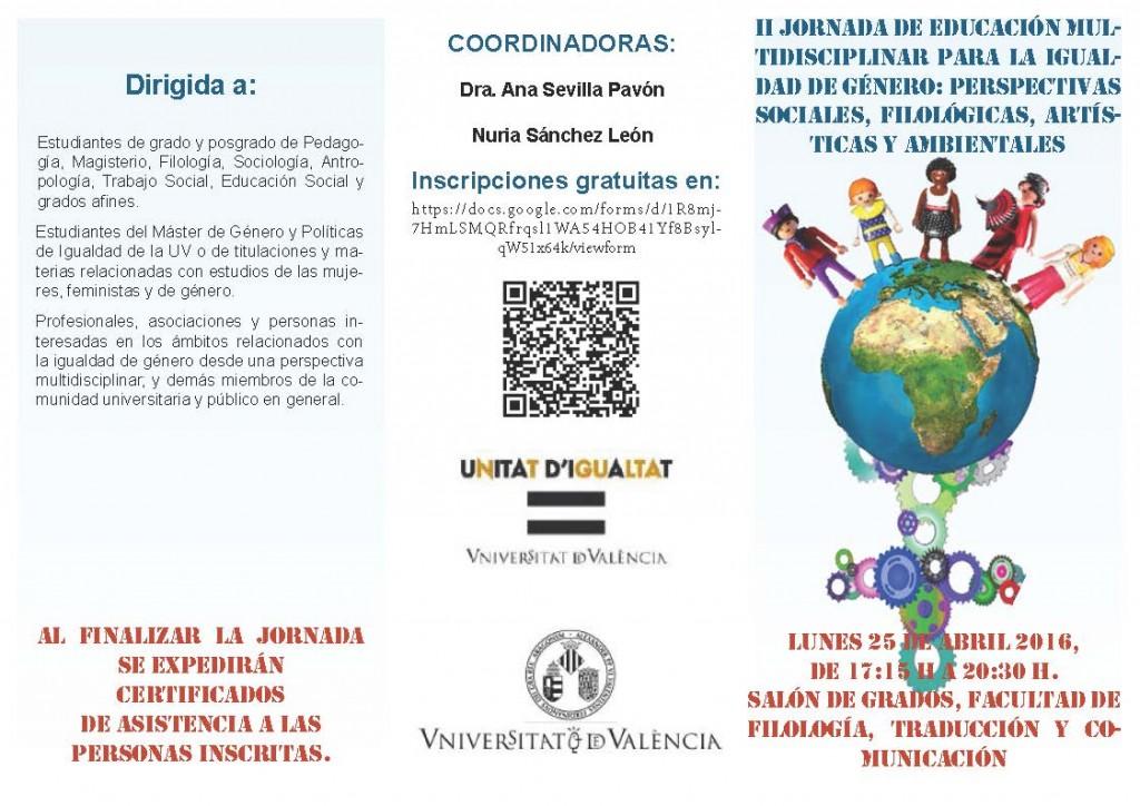 2016_Folleto_Jornadas_Igualdad_Página_1